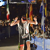 IronMan-20130818-220014-Marc_02