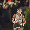 IronMan-20130818-220618-Marc_04