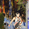 IronMan-20130818-220621-Marc_05