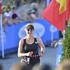 IronMan-20130818-183311-Marc