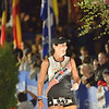 IronMan-20130818-220621-Marc_01