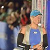 IronMan-20130818-220728-Marc_01