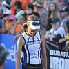 IronMan-20130818-190130-Marc