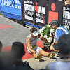 IronMan-20130818-151136-Marc_01
