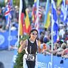IronMan-20130818-185919-Marc