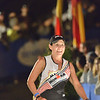 IronMan-20130818-220619-Marc_02