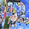 IronMan-20130818-185910-Marc_01