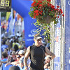 IronMan-20130818-183207-Marc