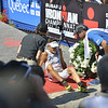 IronMan-20130818-151125-Marc_01