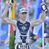 IronMan-20130818-190621-Marc_01