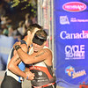 IronMan-20130818-215915-Marc