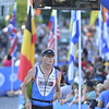 IronMan-20130818-185146-Marc_01