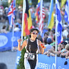 IronMan-20130818-185918-Marc