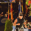 IronMan-20130818-220229-Marc_02