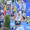 IronMan-20130818-185910-Marc_03