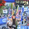 IronMan-20130818-190901-Marc
