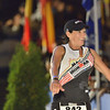 IronMan-20130818-220620-Marc_05