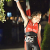 IronMan-20130818-220651-Marc_02