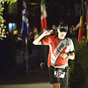 IronMan-20130818-220744-Marc
