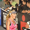 IronMan-20130818-220001-Marc