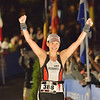 IronMan-20130818-220351-Marc_01