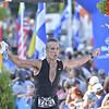 IronMan-20130818-183416-Marc_01