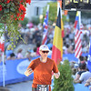 IronMan-20130818-185454-Marc