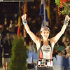 IronMan-20130818-220352-Marc