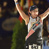IronMan-20130818-220620-Marc_01