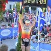 IronMan-20130818-185617-Marc