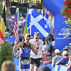 IronMan-20130818-184002-Marc_01