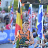 IronMan-20130818-185424-Marc_01