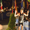 IronMan-20130818-220312-Marc_01