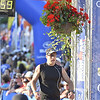 IronMan-20130818-183206-Marc