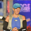 IronMan-20130818-220729-Marc
