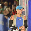IronMan-20130818-220728-Marc