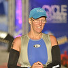 IronMan-20130818-220729-Marc_01