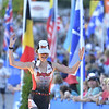 IronMan-20130818-190511-Marc