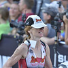 IronMan-20130818-190514-Marc
