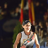 IronMan-20130818-220619-Marc_04
