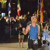 IronMan-20130818-220355-Marc