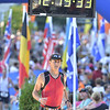 IronMan-20130818-185441-Marc