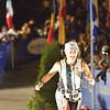 IronMan-20130818-220440-Marc_01