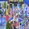IronMan-20130818-184646-Marc_03