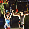 IronMan-20130818-220154-Marc