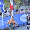 IronMan-20130818-185420-Marc
