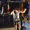 IronMan-20130818-220014-Marc