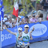 IronMan-20130818-184742-Marc