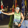 IronMan-20130818-220800-Marc