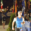 IronMan-20130818-220356-Marc_01